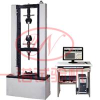 供应木材力学性能试验机 电子万能试验机
