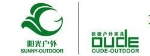 广州市番禺区沙头街阳光太阳伞厂