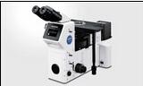 供应武汉金相显微镜奥林巴斯GX71金相显微镜