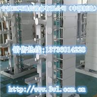 中国电信集团CT GPX09S光纤总配线架