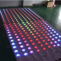 供应供应LED全彩点光源 LED贴片全彩点光源