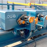 山东凯瑞德机械设备有限公司
