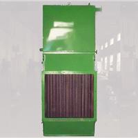 供应热管式余热水箱