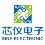 湖南芯仪电子科技有限公司