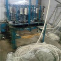 牛油棉麻油寝盘根厂家