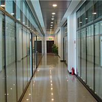 天津鸿信办公家具销售有限公司