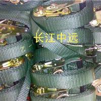 供应特种专用吊装带