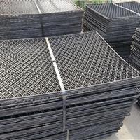 供应建筑脚手架专用高强度型钢笆网片