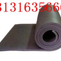 橡塑保温板价格,B1级橡塑保温板价格