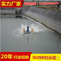 水产养殖hdpe防渗膜 低造价省投资