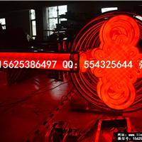 惠州LED中国结|福建樟州LED中国结