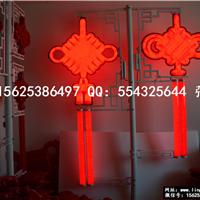 LED中国结/LED过街灯/LED芦苇灯
