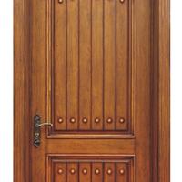 供应奥迪烤漆门  室内门  定制级
