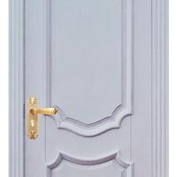 供应木门、室内门、烤漆门