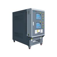供应350度压铸专用模温机