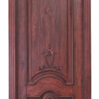 奥迪门业供应木门,烤漆门