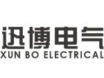 迅博电气(北京)有限公司