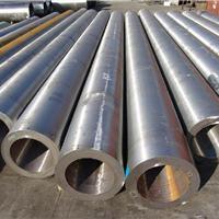 重庆朋川公司销售各种材质无缝钢管
