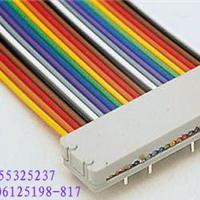 ��ԭװ3M IDC������3434-0005PR������