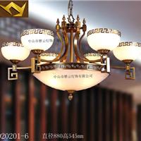 云石灯厂家|工程灯具|全铜云石灯