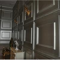 高光UV板装饰板饰面板仿木纹UV板材木饰面板