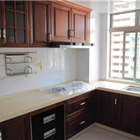 提供长沙专业台面加工安装业务|石英石台面|人造石台面
