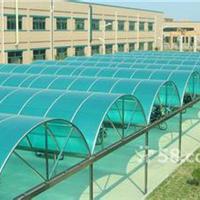 辽宁省【养殖场】专用、阻燃采光板厂、价格