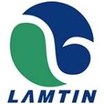 安徽朗汀园林绿化工程服务有限公司