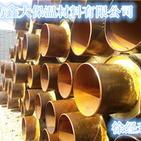 聚氨酯无缝钢管专业生产厂家