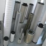 霸州市美通过滤设备有限公司