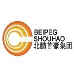 北京北鹏首豪建材集团有限公司