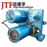 Dkj510电动执行器 西门子电动执行器