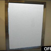 供应智能调光玻璃\单向透视玻璃