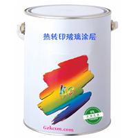 UV平板打印涂层 玻璃UV平板打印涂层
