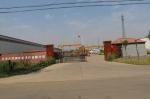 天津志祥钢塑复合管有限公司