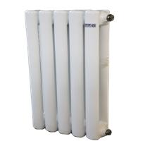 供应 钢制柱型散热器 钢二柱