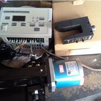 供应光电纠偏机 批发光电纠偏传感器
