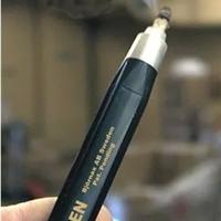 美国发烟笔笔芯/smoke pen 发烟笔笔芯