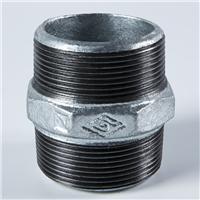 供应最好的玛钢管件 各种迈克管件批发