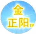 东营市正阳防水材料有限公司