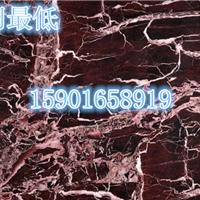 高光UV板 PVC硅酸钙板玻镁板多层板