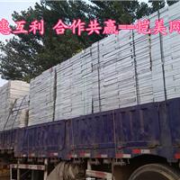 武汉钢格板厂/排水格栅板/恺美镀锌钢格板