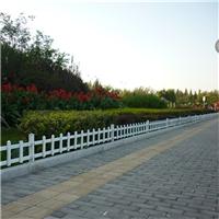 武汉道路护栏多少钱道路护栏如何计算价格