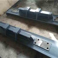 板式给料机、板式给料机链板、输送机链板加工