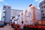 上海乔力雅洗衣器材有限公司