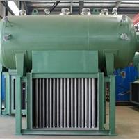 燃煤锅炉余热回收发生器