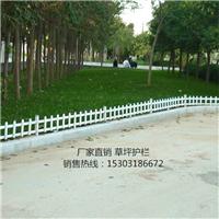 供应广西桂林塑钢护栏设计理念生产步骤