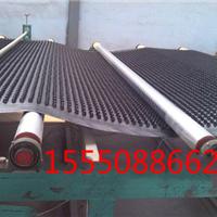 凹凸型排水板生产厂家
