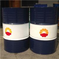 供应昆仑DRA68号冷冻机油