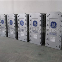 供应美国GE-EDI模块MK-3系列 E-Cell模块